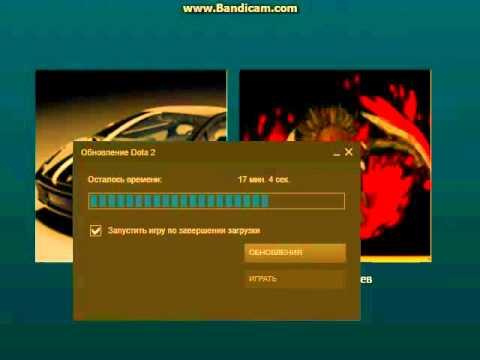 Светлячки в саду (2008) смотреть онлайн или скачать фильм