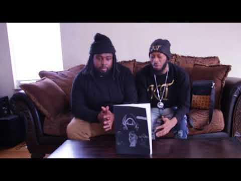 Tamir Interview