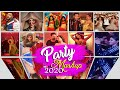 Party Mashup  Dance Mashup  Bollywoow Party Songs Dj Bibhu Sajjad Khan Visual  Mp3 - Mp4 Download