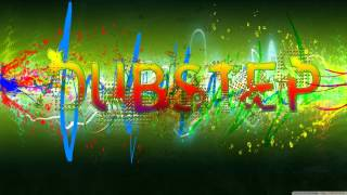 DubStep 2015 Mix vol 1