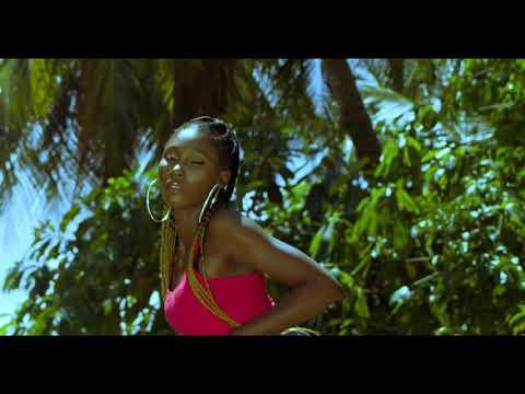 [Video] Chopstix – Te Amo ft. Jody