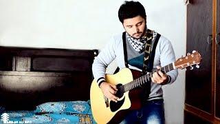 Dilbar Dilbar | Satyameva Jayate | Guitar Instrumental/Tabs