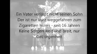 Kraftklub - schöner Tag lyrics