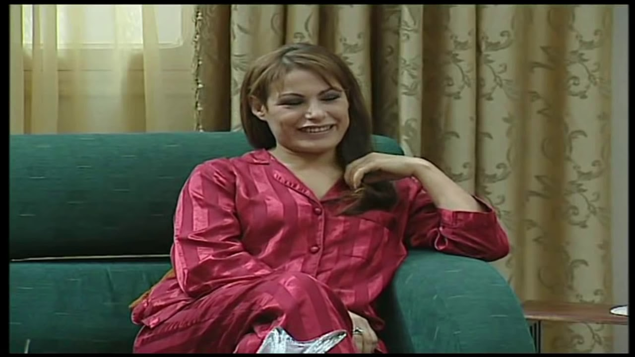 choufli hal 2006
