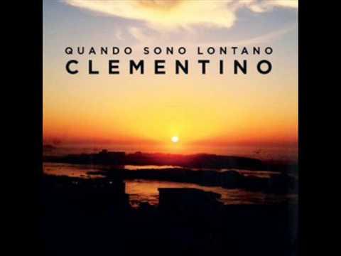 Quando sono lontano - Clementino *** LYRICS ***