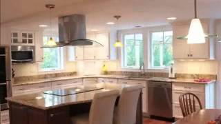 Cabinets For Less Services Hampstead Nh Call 603-329-3465 | Affordable Kitchen Cabinets | Nh | Ma