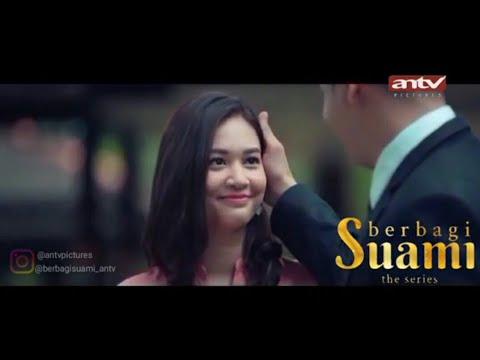 Download Berbagi Suami The Series ANTV Episode 1