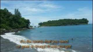 Video Maggie Macneal I love you this much (with lyrics) by erha download MP3, 3GP, MP4, WEBM, AVI, FLV November 2018