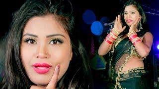 सहबल्ला गाल काट लिया - Jawahir Lal Pardeshi - New Song 2019 - Sahballa Gaal Kaat Liya -Bhojpuri Song