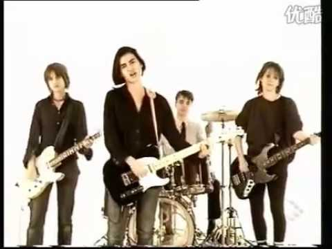 Stutter // Elastica - Version 1 (BETTER QUALITY!!)