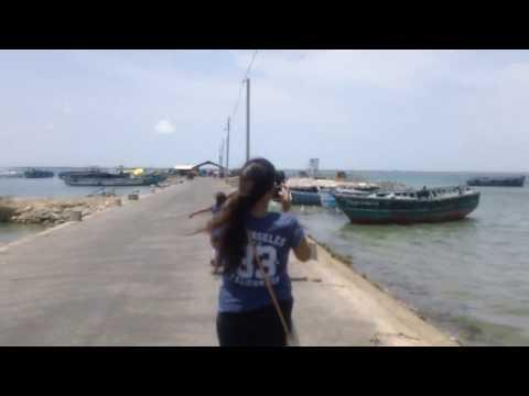 Jaffna - The best city in Sri Lanka