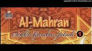 AL MAHRAN - YUAHIDUNI