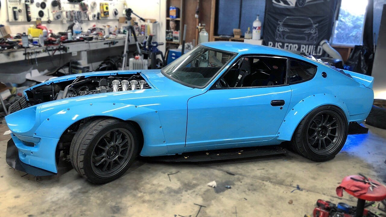 here-s-everything-that-s-wrong-with-the-240z-now-you-decide-what-we-do-next