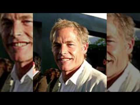 MICHAEL MASSEE TRIBUTE