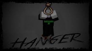 Roblox Script Showcase Episode#1016/Hanger