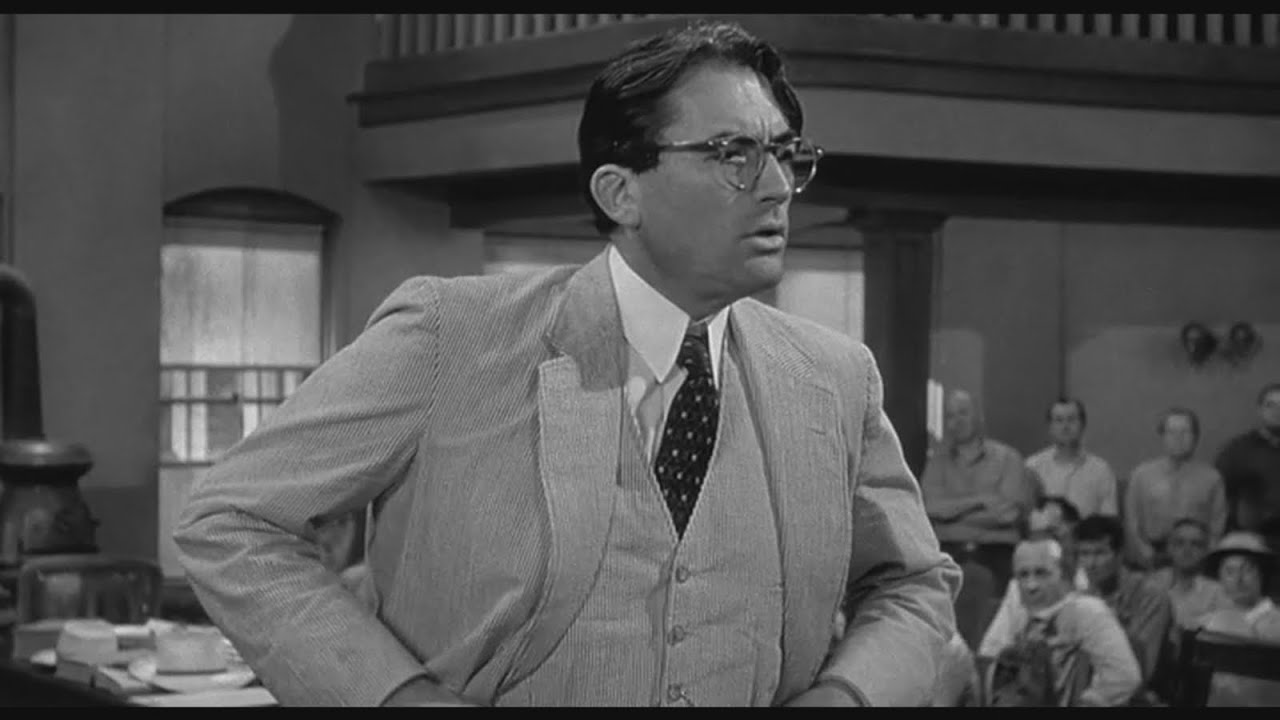 an analysis of the issues of prejudice in to kill a mockingbird novel by harper lee To kill a mockingbird is a book written by harper lee the to kill a mockingbird analysis of to kill a mockingbird by harper prejudice in to kill a.