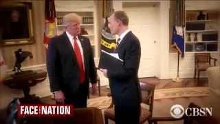 Live 24/7: Lats update Today Trump news