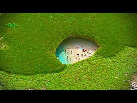 """Tour Islas Marietas + Onda + Eco / """"Vivelo"""" / Sayulita - San Pancho - Mita - Vallarta"""