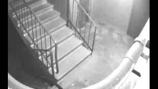 видеонаблюдение в подъезде ebrigada.ru(ebrigada.ru Пример установки камеры видеонаблюдения в подъезде. Позволяет фиксировать всех проходящих людей..., 2012-03-21T00:57:43.000Z)