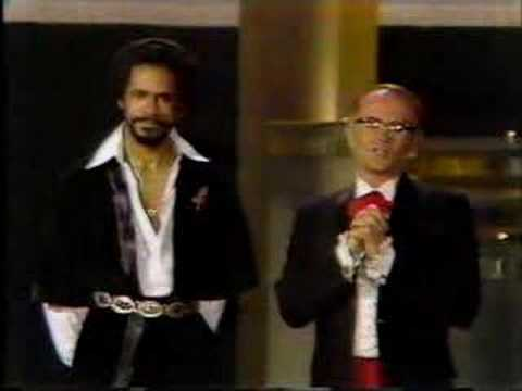 Solid Gold 1979  WKRP