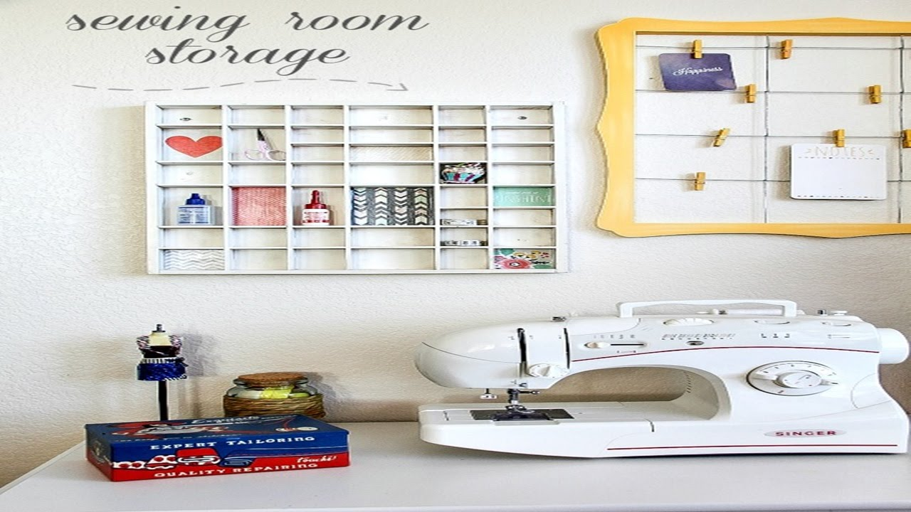 craft sewing room ideas sewing craft room ideas photos 4040