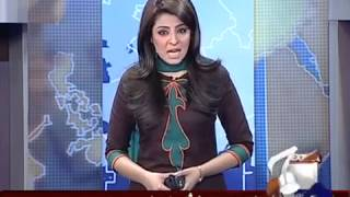 Ayesha Sohail 24 Jan 2012 Part 2 Beautiful Pakistani Girls