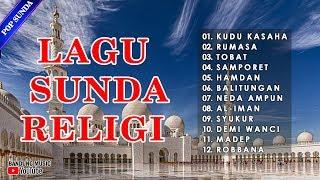 Download Lagu Sunda Religi Pilihan   Pop Sunda Religi Terpopuler