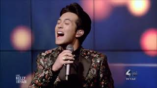 Laine Hardy sings Flame Live Concert Performance May 20, 2019 American Idol Winner HD 1080p