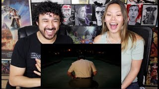 The best videos from youtube are here!