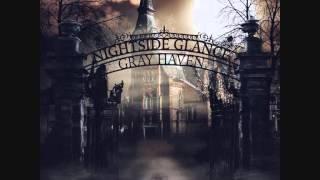 Nightside Glance - Gray Haven