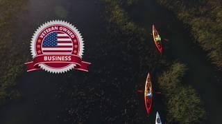 North Myrtle Beach Kayaking
