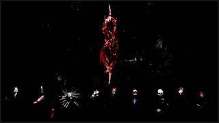 Slipknot - My Plague [New Abuse Mix] HD