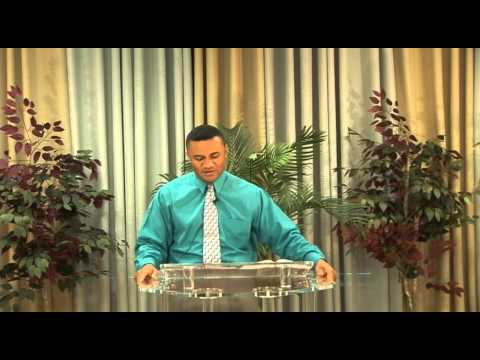 Royal Christian Family Ministry: The Power Of The Blessing