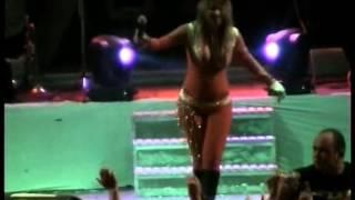 Banda Calypso em Marituba - PA 2004 * Completo *