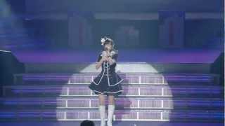 Video Suzuki Airi 「Memory Seishun no Hikari」 HD download MP3, 3GP, MP4, WEBM, AVI, FLV Mei 2018