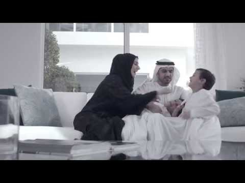 Nobel Commercial Arabic GCC UAE Middle East Household Product TVC Dubai