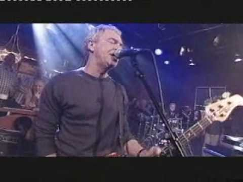 The Fortunes L@@K You've Got Your Troubles LIVE ♫ Dutch TV 2004