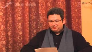 BHS 2013 -- Rozhovor s Tiborom Kováčom