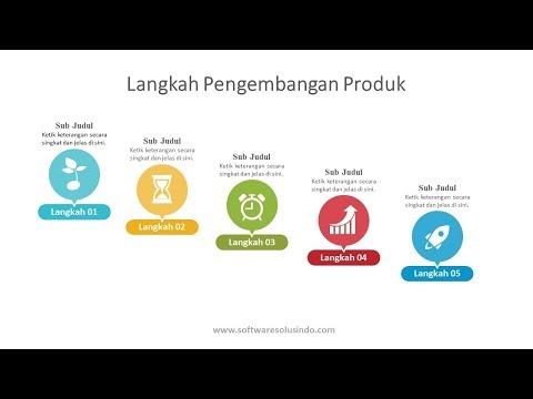 desain-slide-presentasi-pengembangan-produk-di-powerpoint