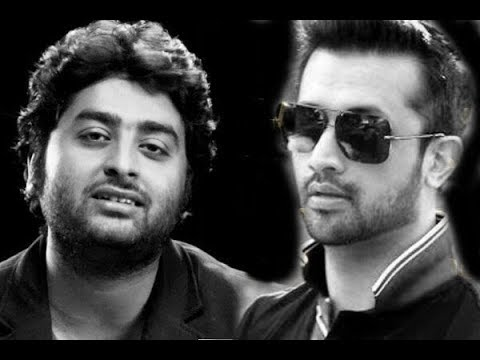 best-2018-bollywood-hindi-valentine-mashup-mp3-song---latest-son--dj-danish