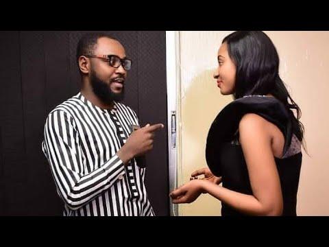 Download Irin yanda Adam A Zango yake nuna soyayyar sa ma Zainab Indomie a fili (Daga Kannywood)