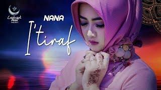 Download lagu Nana - I'tiraf [OFFICIAL]