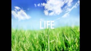 Baghira - Life (FREE DOWNLOAD) #BEAT #INSTRUMENTAL #2014
