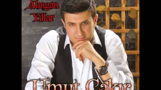 UMUT ÇAKIR 2013   SARIL BANA SARILALIM   YouTube~1