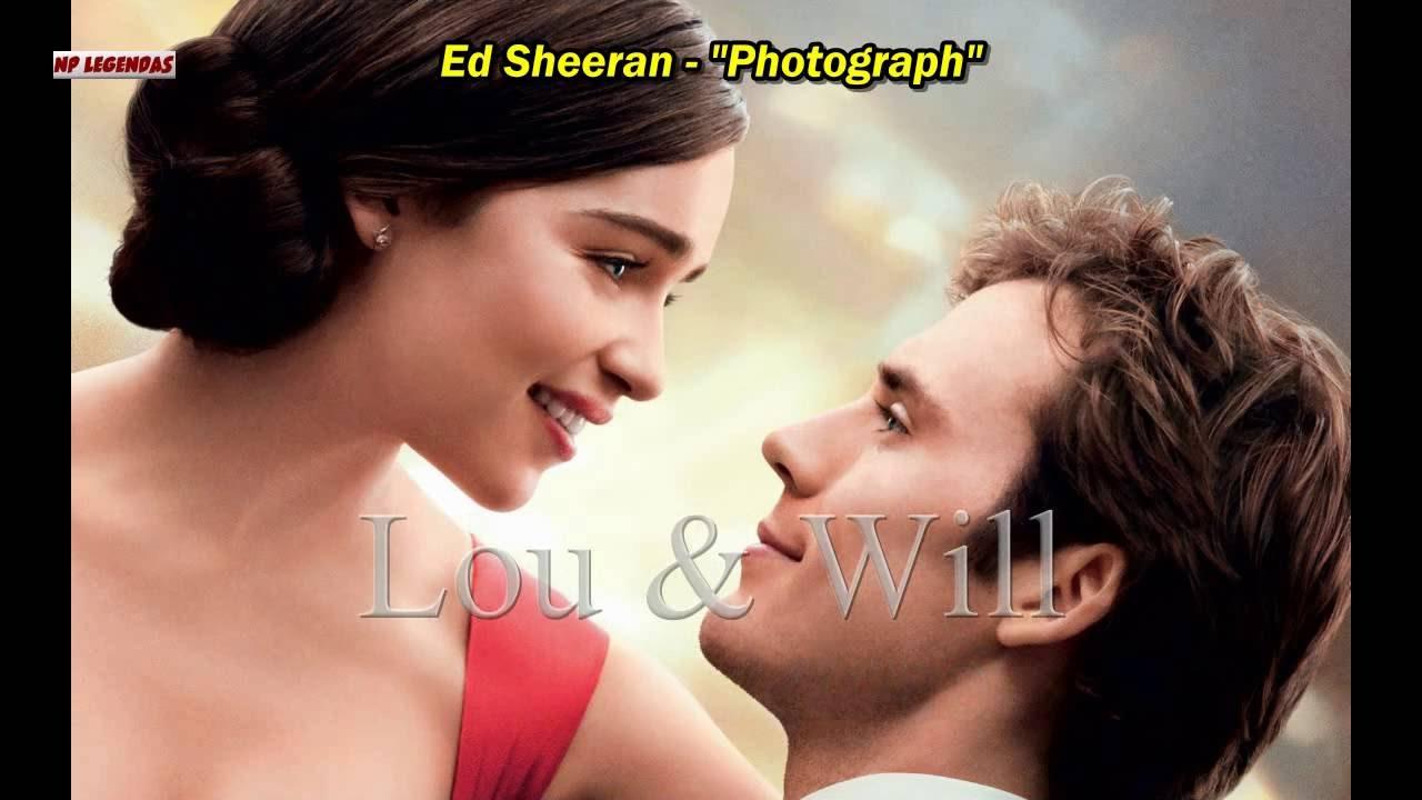 ed-sheeran-photograph-tema-do-filme-como-eu-era-antes-de-voce-legendado-em-portugues-np-legendas