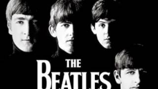 The Beatles Yesterday Instrumental