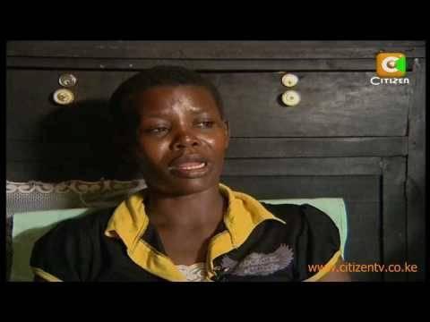Commercial Sex Workers Rehab Program in Kibera