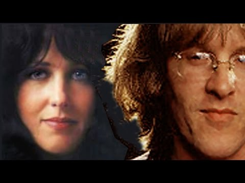 Paul Kantner's  Planet Earth Rock & Roll Orchestra - Lilith's Song (1983)