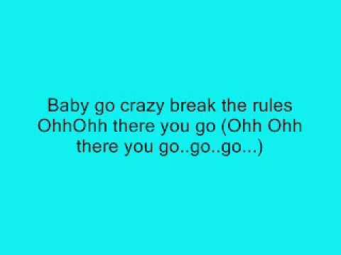 The Ian Carey Project - Get Shaky ( With Lyrics )
