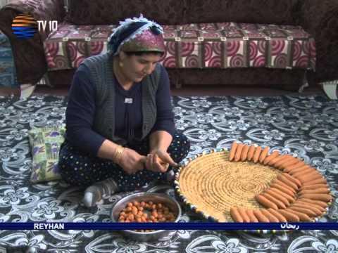 reyhan ras el seni bayrami tv10